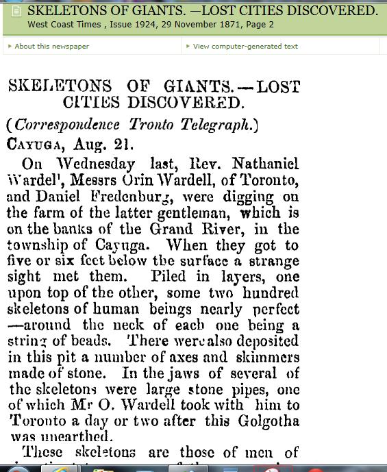 1871.11.29 - West Coast Times