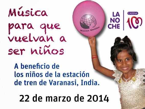 http://manosunidas.org/la-noche-cadena-100