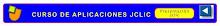 Curso Jclic - Averroes