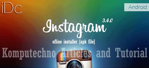 Instagram-3.4.0.png