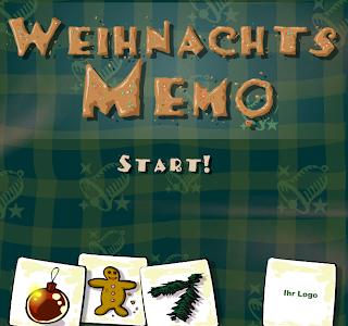 http://www.quepuntazo.com/juegos_flash/juegosarchivo/WeihnachtsMemo.swf