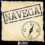 Nuestro blog en Navega.