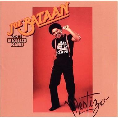 Joe Bataan - Rap-O-clap-O (Kot-O-Rrean-Do-)