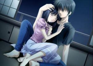 animeand3