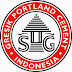 Info Lowongan Kerja terbaru di PT Semen Gresik Terbaru November 2015