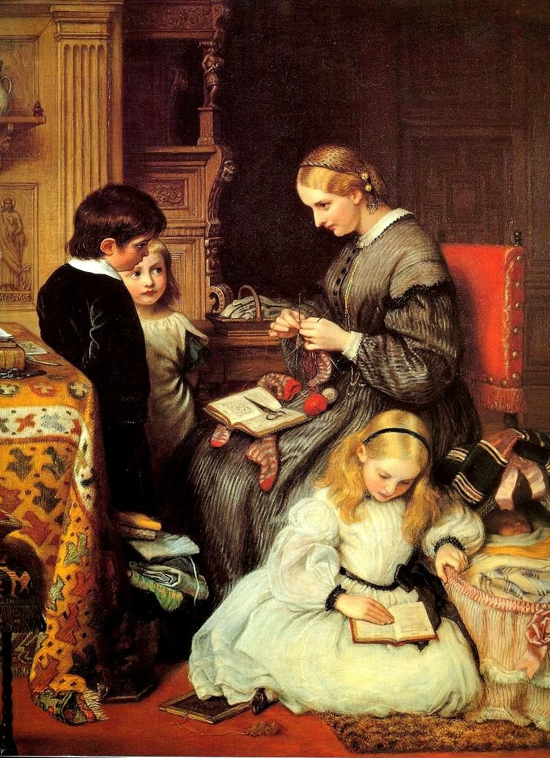 victorian writers Victorian literature 1 victorian literaturegroup 5 2 victorian period • period of queen victoria's reign from 20 june 1837 until her.