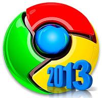 Скачать новый Google Chrome 2013,Скачать новый Google Chrome бесплатно без ,Скачать новый Google Chrome без рег и смс