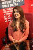 Raashi khanna latest glamorous stills-thumbnail-5