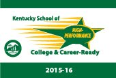 Kentucky School of High Performance