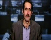 - برنامج لازم نفهم - مع مجدى الجلاد حلقة  الثلاثاء  27 يناير 2015