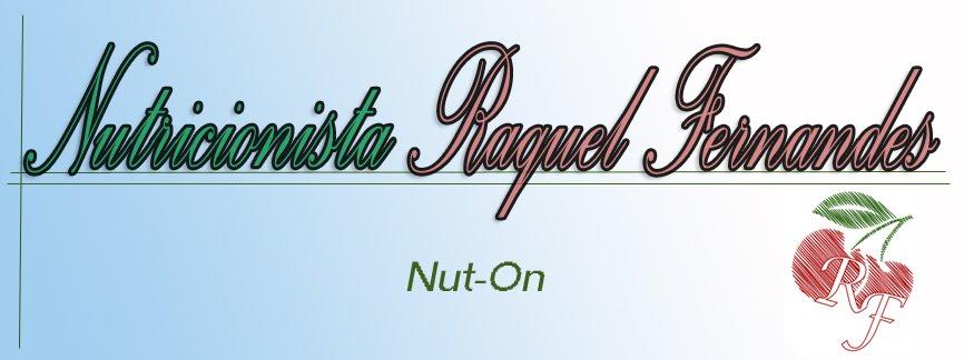 Nut-On