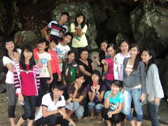 PG_SBI class