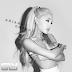 Ariana Grande - One Last Time (Patrick Amaral Remix) [Download]