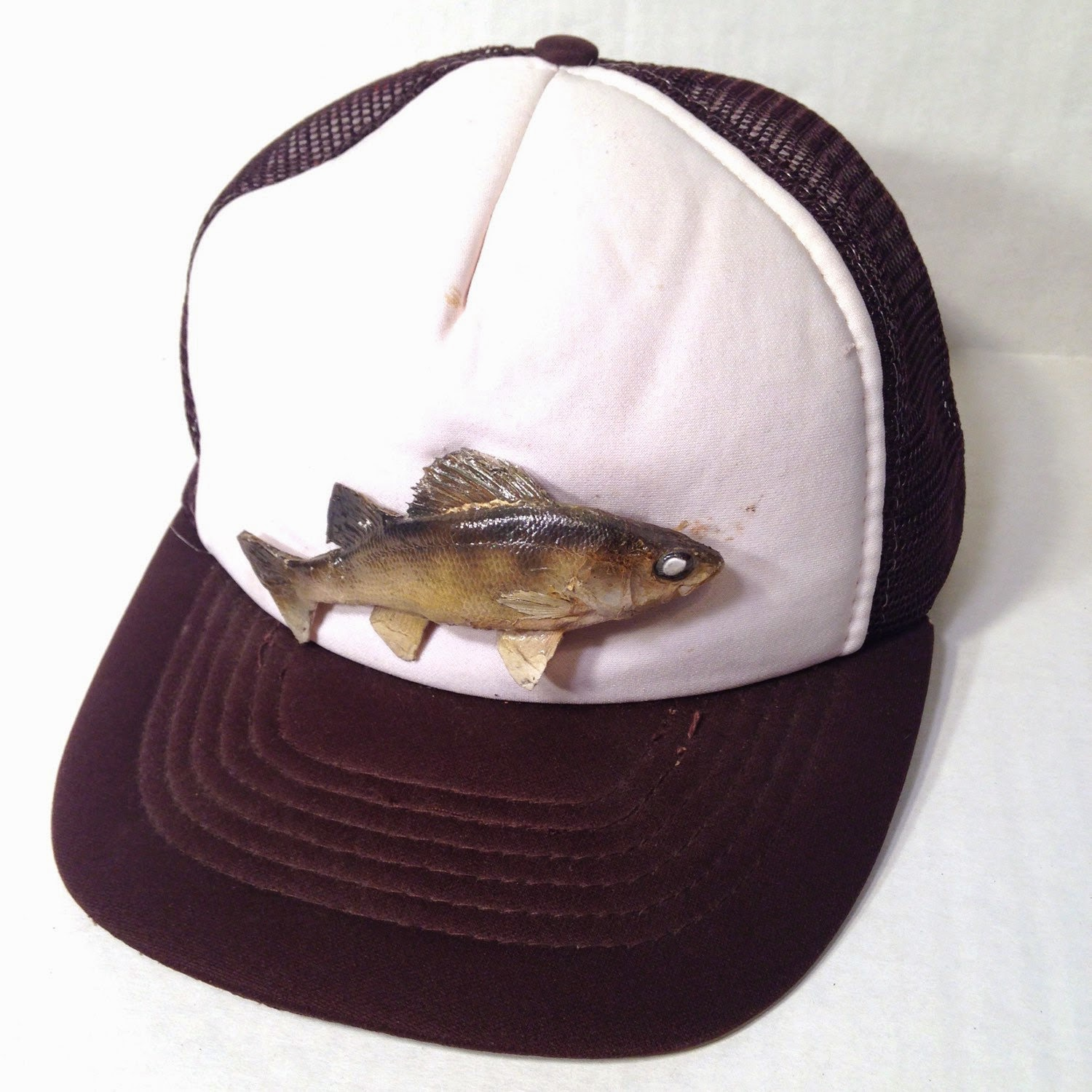 https://www.etsy.com/listing/221566814/1980s-trucker-hat-with-a-real