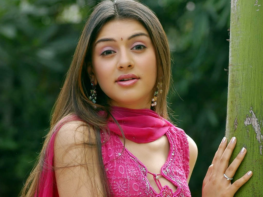 Hansika Motwani Hot Pics Hottest Gallery Unseen Sizzling Hottest Images In Backless Skirts, Mini Skirts,Saree