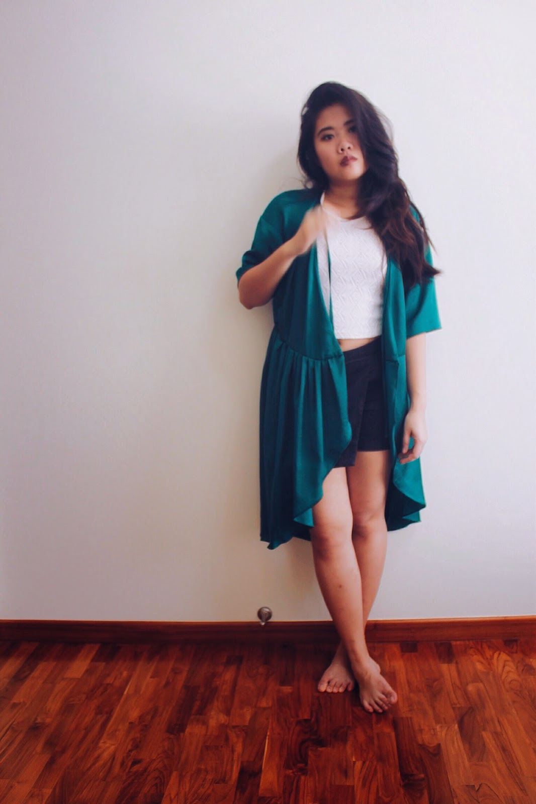 singapore blogger, yours Xincerely, ootdsg, lookbooksg, adidas originals, lookbook, photographer