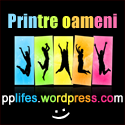 Printre oameni