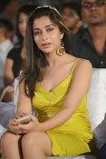 Madhurima Photos at Kotha Janta Audio-thumbnail-8