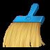 Libera memoria y mantén limpio tu Android con Clean Master