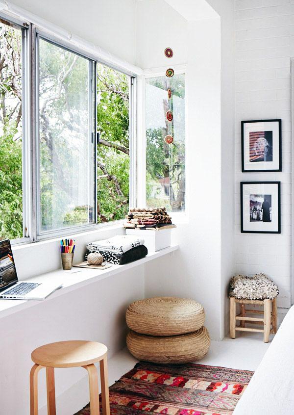 tips-deco-6-ideas-para-decorar-dormitorios-espacios-pequenos