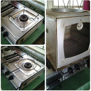 harga oven kompor gas,harga oven kompor merk hock,harga oven kompor biasa,harga oven kompor hock 2016,harga oven kompor besar,harga oven kompor hock no 3,
