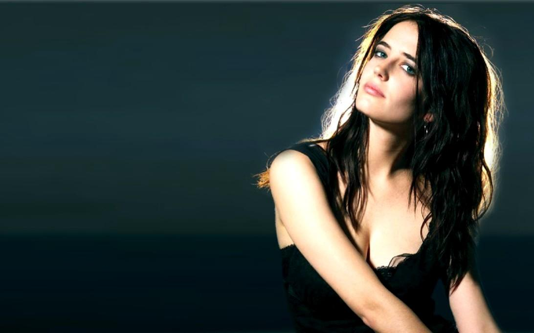 Eva Green (Wallpaper 3)