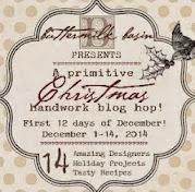 December 1-14