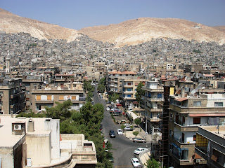 مدينة دمشق,صور روعه لمدينة دمشق,صور