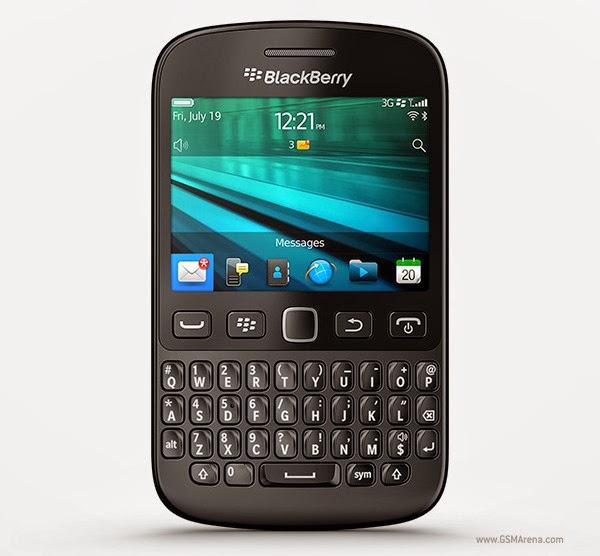 ... Murah Juni 2013 300x300 Daftar Harga Blackberry Murah | Devdas Angers