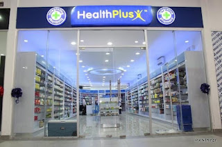 HealthPlus Limited Recruitment 2019