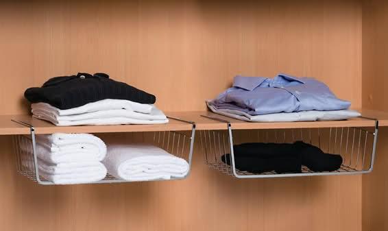 La moda de lorena - Perchas pantalones ikea ...