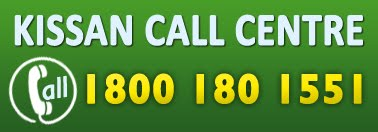 Kisaan Help line,Farmers Portal,Kisan Portal India,Mandi portal,Indian mandies,mandi rates