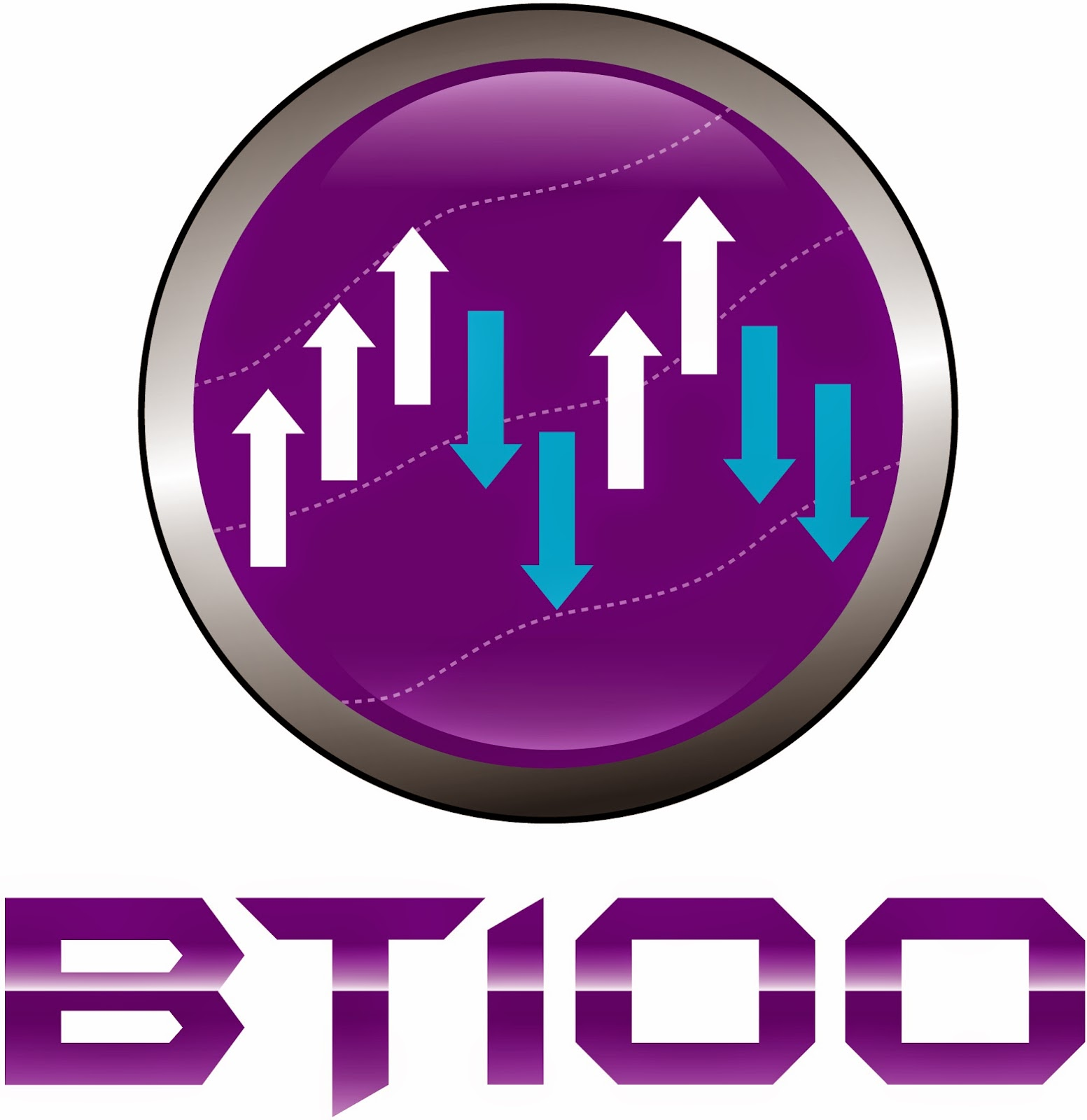 Bt 100 binary options