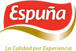 Espua