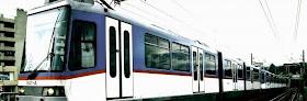 MRT Holy week schedule 2015