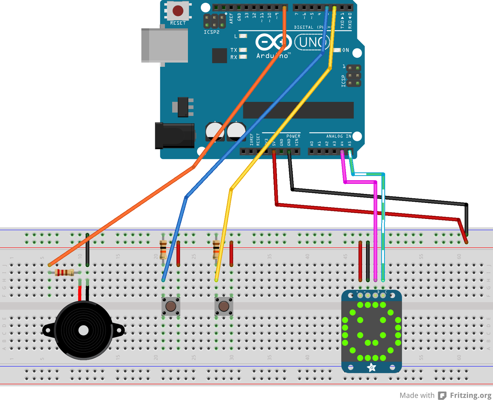 blog.ant0i.net - my little techie blog: Fun with Arduino