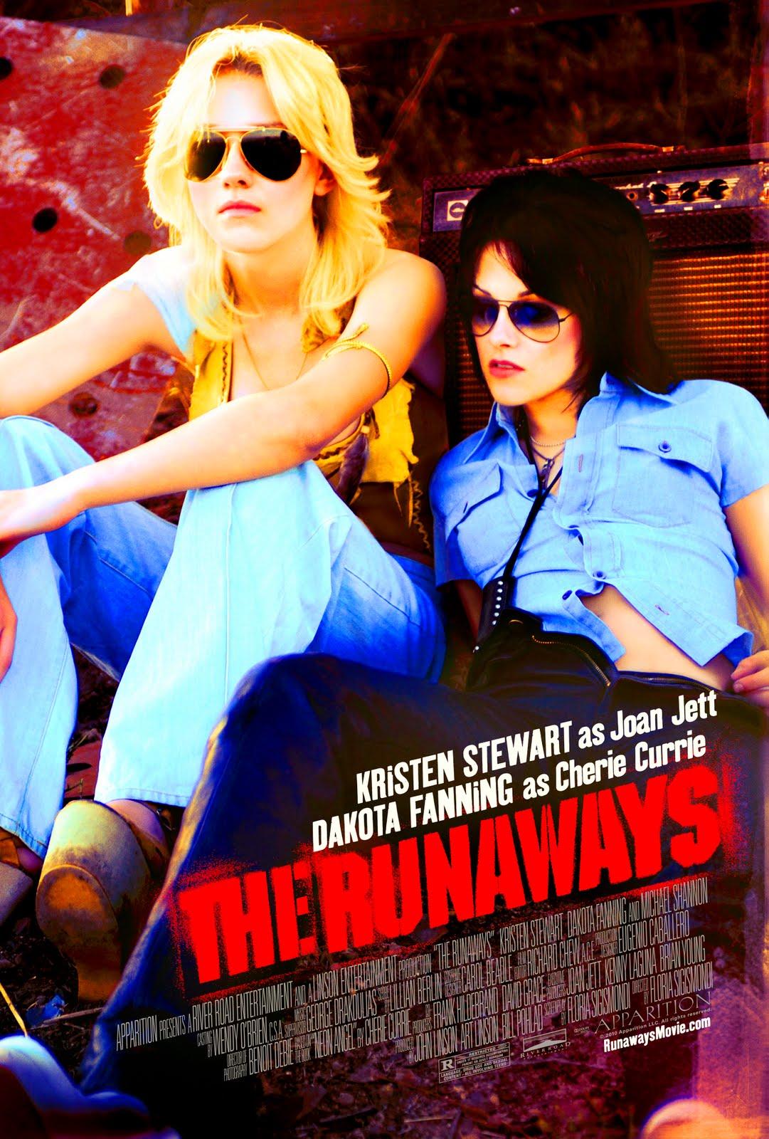 http://1.bp.blogspot.com/-RpIDh_Jb1sE/TsprB8H1ztI/AAAAAAAACvI/Gei0SqM0bXU/s1600/the-runaways-final-movie-poster.jpg