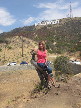 Hollywood 2012