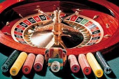the online casino promo code
