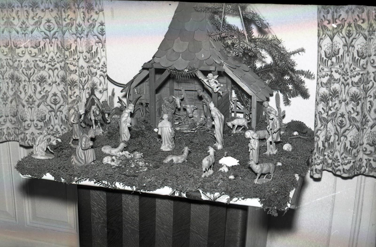 bildertanz frohe weihnachten w nscht ihnen der bildertanz. Black Bedroom Furniture Sets. Home Design Ideas