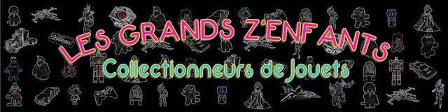 http://www.lesgrands-zenfants.xooit.com