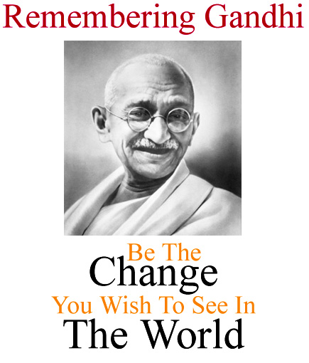 gandhi on women emancipation Mahatma gandhi and human rights sub-theme: mahatma gandhi and women rights by muzzaffar ali abstract gandhi has worked not only for the political emancipation of the nation, but also for liberation of all the suppressed and oppressed sections of society.