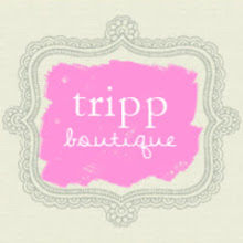 Tripp Boutique