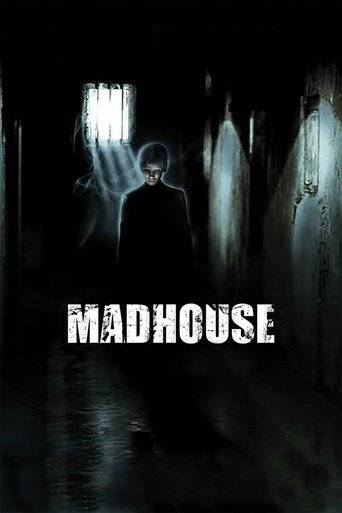 Madhouse (2005) ταινιες online seires xrysoi greek subs