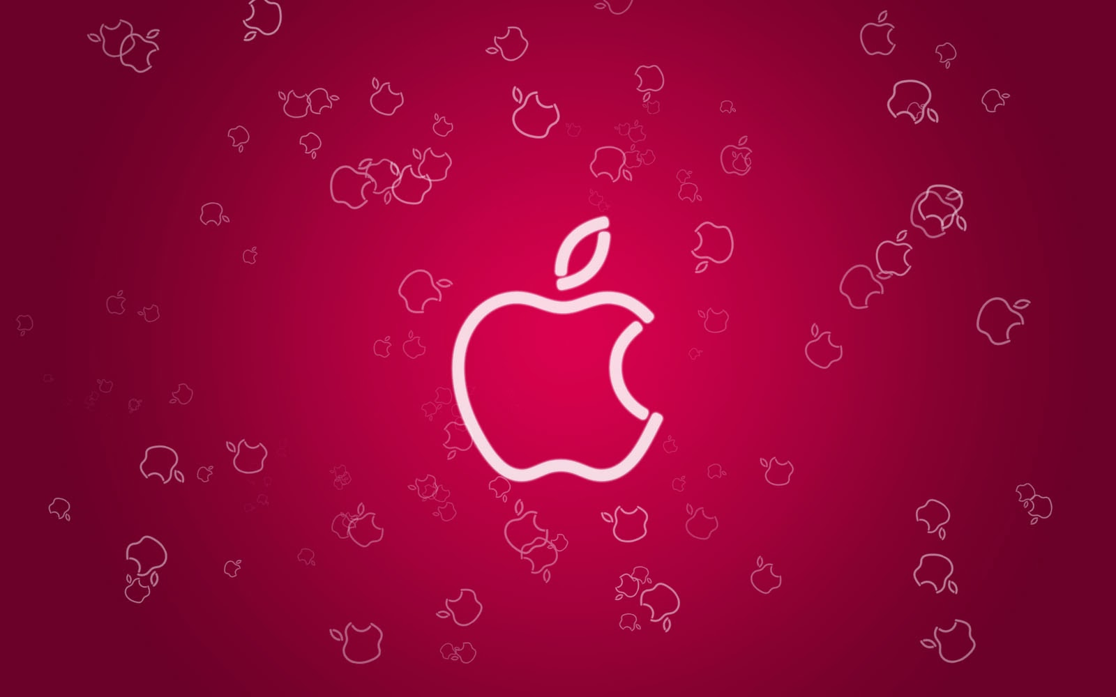 apple desktop wallpapers - top wallpaper desktop