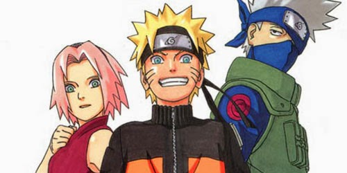 AnimeATO - Portal Naruto-shippuden-manga