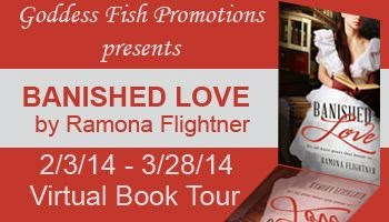 http://goddessfishpromotions.blogspot.com/2013/12/virtual-book-tour-banished-love-by.html