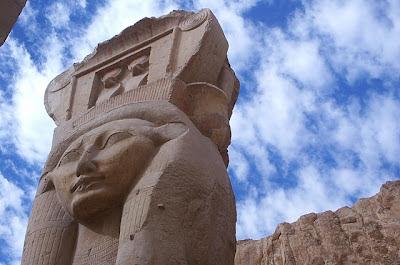 صور مصر القديمه