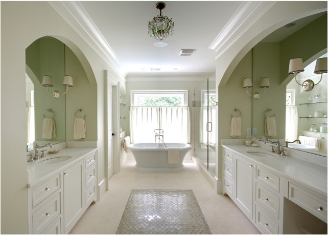 Transitional Bathroom Design Ideas. Transitional Bathroom Design Ideas   Room Design Inspirations