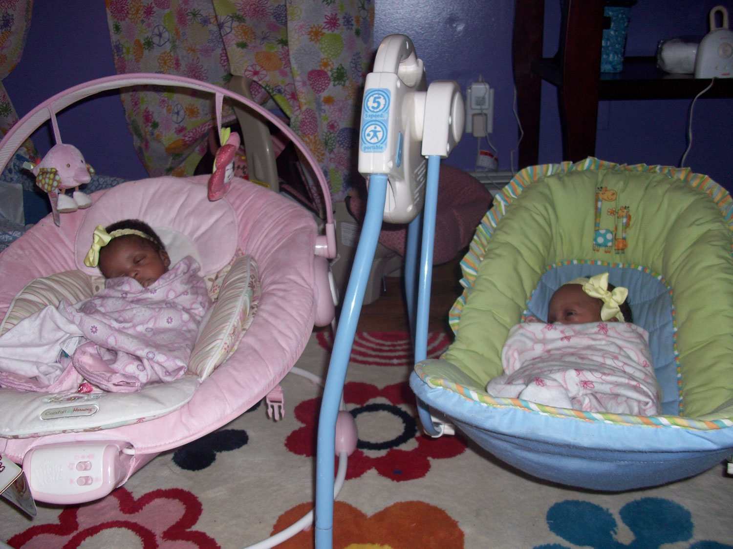 Preemie Twins And Me For Moms By Moms Baby Gear